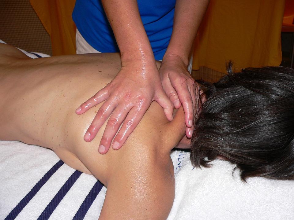 Co powinieneś wiedzieć o masażu tajskim?